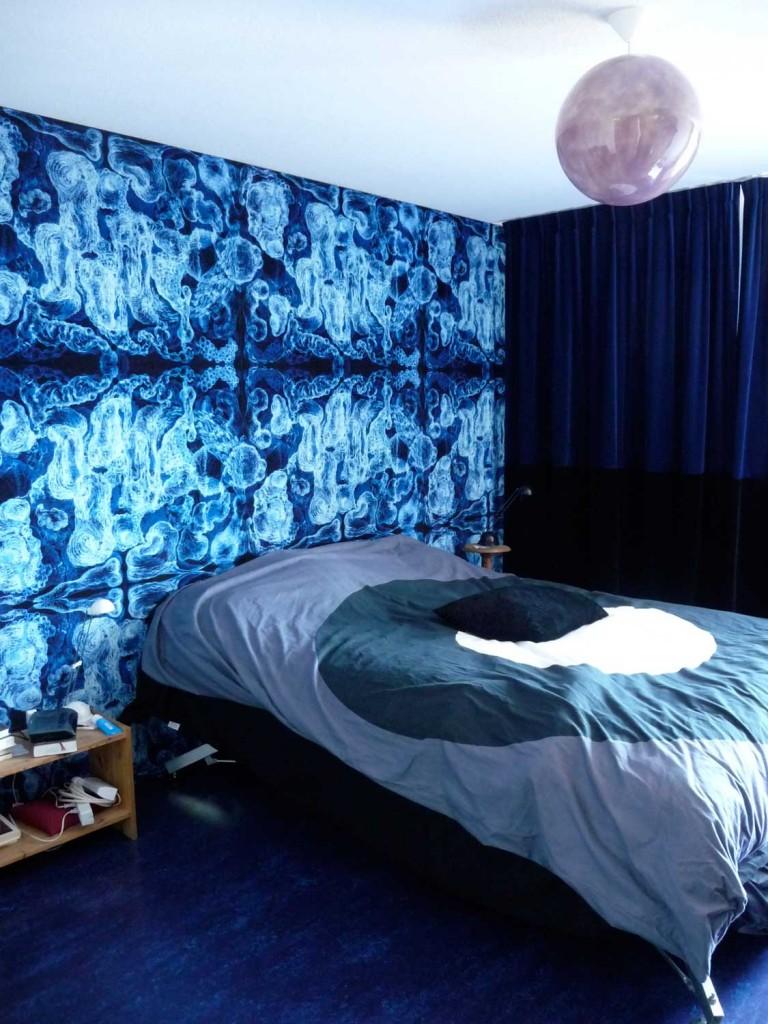 Geerten Ten Bosch, textiel,                               textiel, textile, art, design, textiel, textile, art