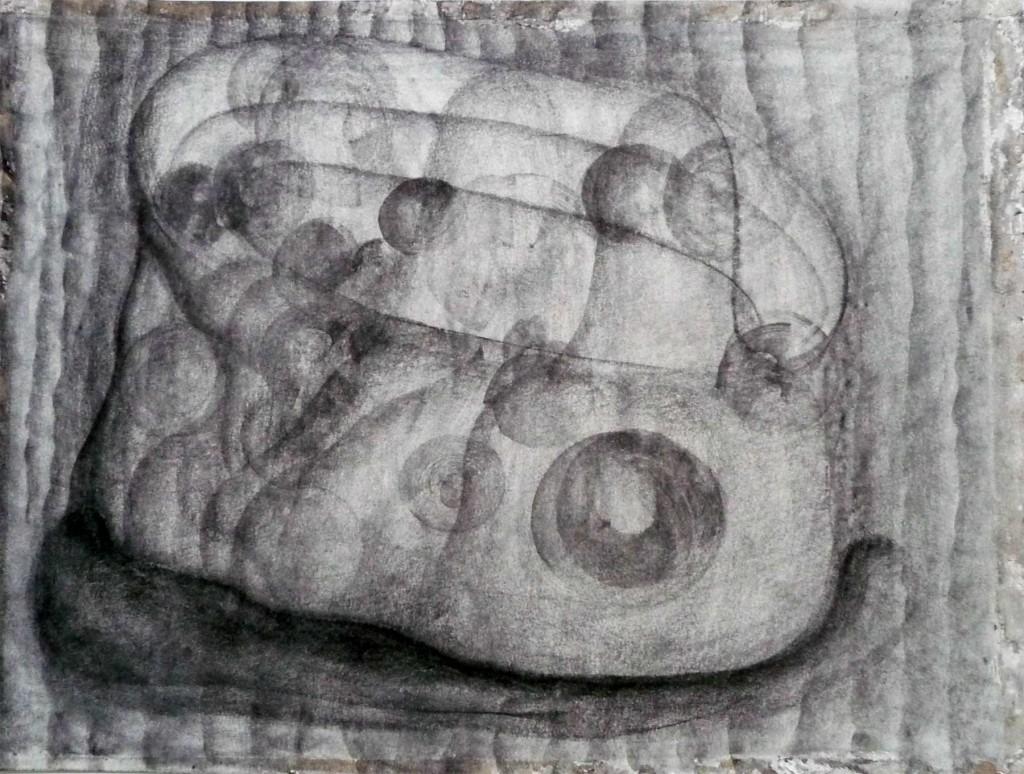 Geerten Ten Bosch, still lifes,                               , drawing, tekening, art, kunst