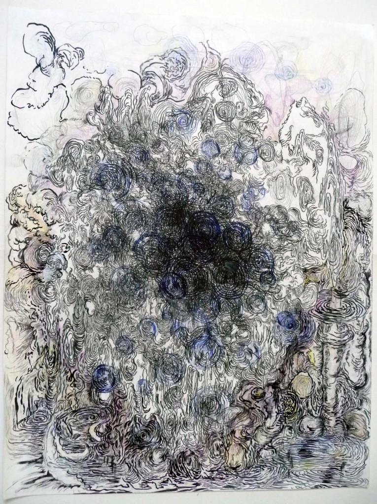 Geerten Ten Bosch, recent,                               ,